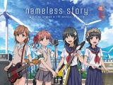 Nameless story