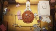 Toaru Majutsu no Index E03 04m 29s