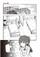 Astral Buddy Manga Chapter 016