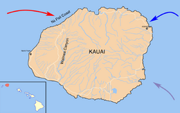 HawaiiInvasion-Kauai-Map