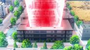 Toaru Kagaku no Accelerator E10 02m 12s
