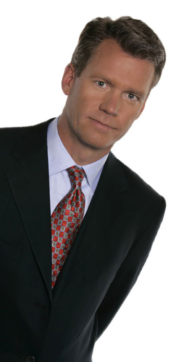 Chris Hansen | To Catch a Predator Wiki | Fandom