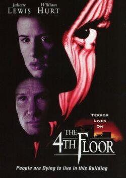 The 4th Floor1999