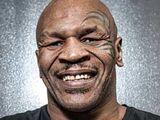 Mike Tyson (1966)