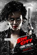 SinCity2-NancyCallahan3