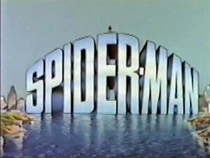 Spider-Man 1981