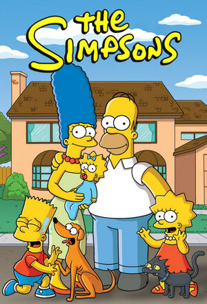 Simpsons1Cover