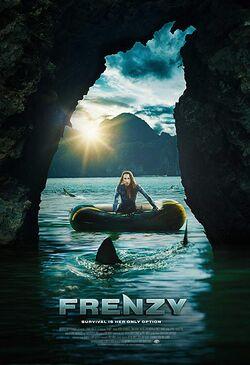 Frenzy2018