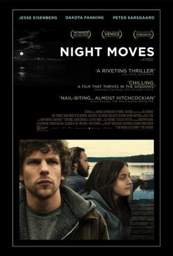 NightMovesCover1
