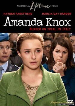 Amanda Knox Murder on Trial in Italy