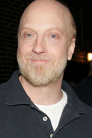 chris elliott washington postchris elliott math, chris elliott groundhog day, chris elliott films, chris elliott scary movie, chris elliott adaptations peterborough, chris elliott instagram, chris elliott, chris elliott imdb, chris elliott movies, chris elliott wife, chris elliott hand, chris elliott schitt's creek, chris elliott wiki, chris elliott how i met your mother, chris elliott banana dance, chris elliott there's something about mary, chris elliott qub, chris elliott height, chris elliott washington post, chris elliott krankheit