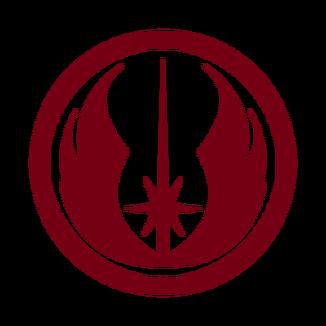 Jedi-order insignia-logo