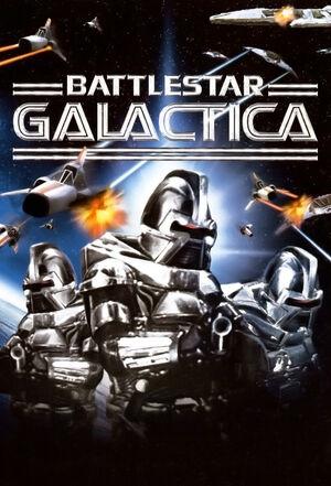 BattlestarGalactica1Cover