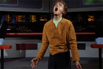 Star-trek tos-season1-2