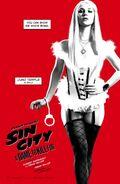 SinCity2-Sally