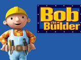 Bob the Builder (1998)
