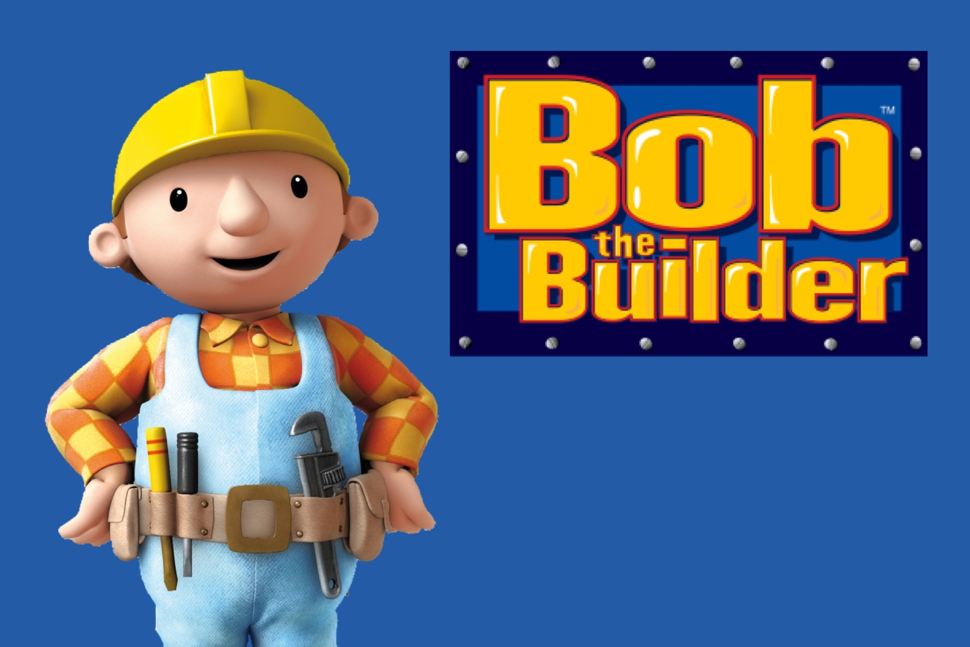 bob the builder 1998 movie and tv wiki fandom powered by wikia