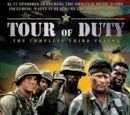 Tour of Duty (1987)