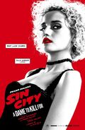 SinCity2-Marcie