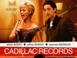Cadillac Records (2008)