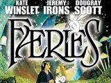 Faeries (1999)