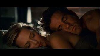 Green Lantern - Original Theatrical Trailer