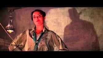 Raiders of the Lost Ark Trailer HD - Indiana Jones (2012)