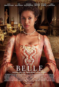 Belle 2013