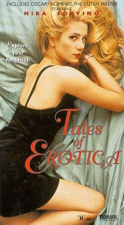 Tales of Erotica1996
