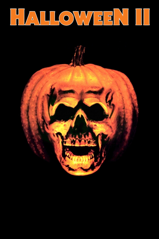 halloween ii 1981jpg - Halloween 2 Wikipedia