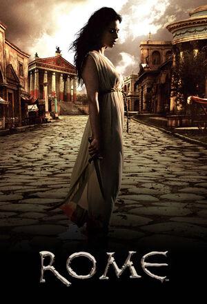 Rome(2005)