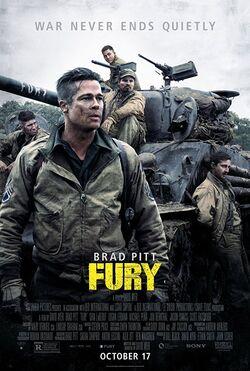 Fury2014