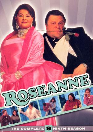 Roseanne88