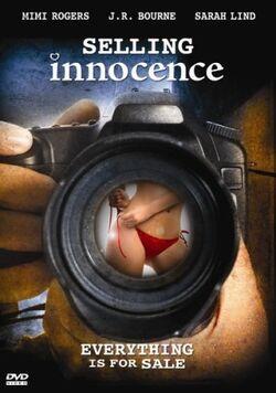 Selling Innocence