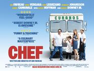 Chef ver2 xlg