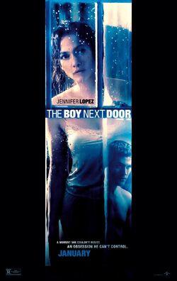 Boy Next Door1