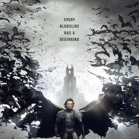 Dracula Untold 2014 Movie And Tv Wiki Fandom