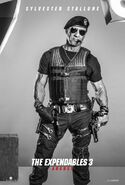 Expendables three ver4