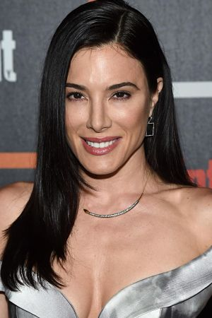 Jaime Murray Jpg
