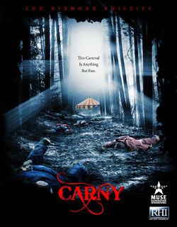 Carny 2009