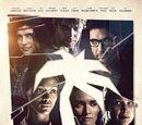 Burning Palms (2010)