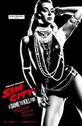SinCity2-Gilda