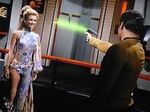 Star-trek tos-season3-11