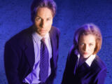 X-Files, The (1993)