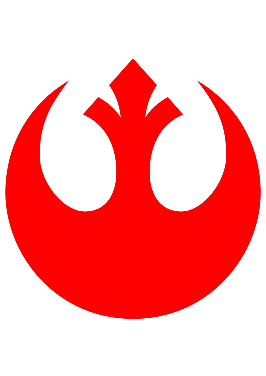 category rebel alliance team movie and tv wiki fandom powered