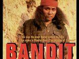 Bandit Queen (1950)