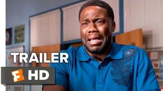 Night School Trailer 2 (2018) Movieclips Trailers