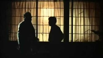 The Godfather Part II (1974) (HD Trailer)