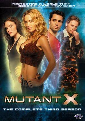 MutantX1Cover
