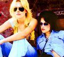 Runaways, The (2010)
